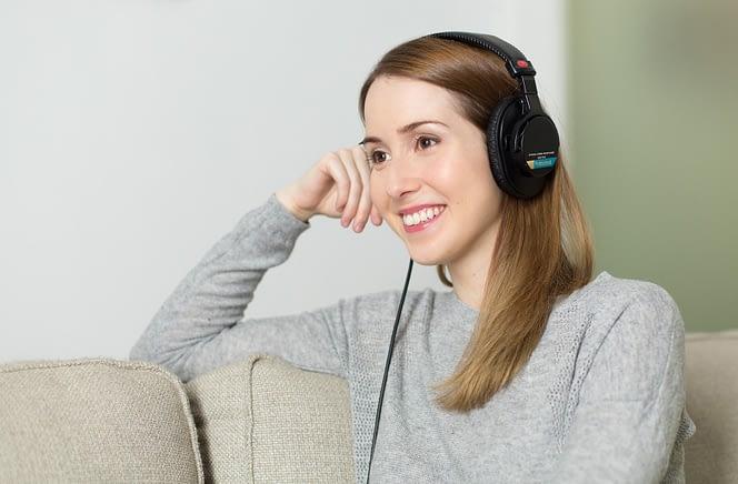 music helps reverse alzheimer's symptoms
